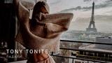 Tony Tonite - Падали