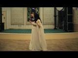 Женский курс Клеопатра. Удачное замужество. Счастливая и богатая жизнь