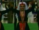 Открытие Олимпийских игр в Москве 1980 года