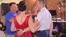 Весільний конкурс Супер Білочка Приколи Дивитись до кінця