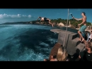 Bali Adventures compilation made by GoPro HERO6 .mp4