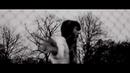 Jane's Addiction - Broken People [By Ludwig Vilas]