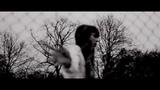 Jane's Addiction - Broken People By Ludwig Vilas