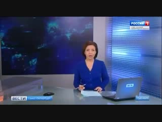 "Участники шоу ""Заезд"" на телеканале Россия 1"