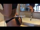 Фантастический миостимулятор ягодиц HIP TRAINER или как легко накачать попу!