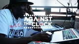 RP BOO - Against The Clock