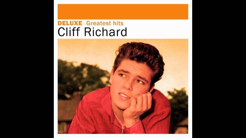 Cliff Richard - Gee Whiz It's You