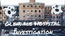 Glendale Hospital Investigation