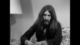 Джордж Харрисон,The Beatles В чем смысл жизни