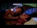 Syfy AU Charmed Season 3 Promo
