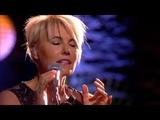 Dana Winner - Een Zee Vol Dromen (live) Liefde Voor Muziek VTM