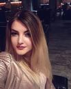 Екатерина Корнюхина фото #2