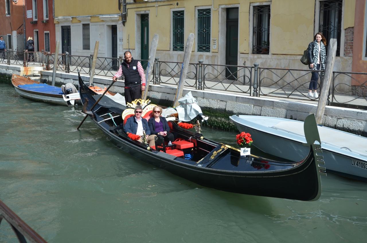 W0WUUzw01Yw Венеция — один из самых романтичных уголков мира.