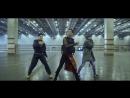 BLACKPINK (블랙핑크) - DDU-DU DDU-DU (뚜두뚜두 ) dance cover by RISIN CREW from France