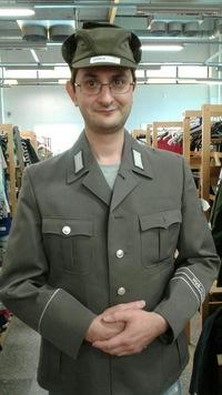 Егор Tep-Нерсесянц