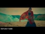 Habibi 🌸Arabian beautiful song - arabic - اغنية عربية
