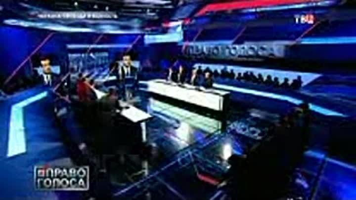 Право голоса_Украина: свобода и бедность_20-11-18 .