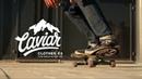 Caviar Clothes / Skateboard edit