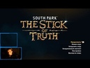 ВОТ ЭТО ПОВОРОТ►South Park The Stick of Truth Прохождение9