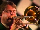 Mr. Funk - The Bob Mintzer Big Band (Live In Berlin, 1987)