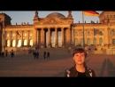 Стихи о войне Берлин Рейхстаг Не забывайте о войнеСтепан Кадашников Стих про войну читают дети на 9 мая День Победы