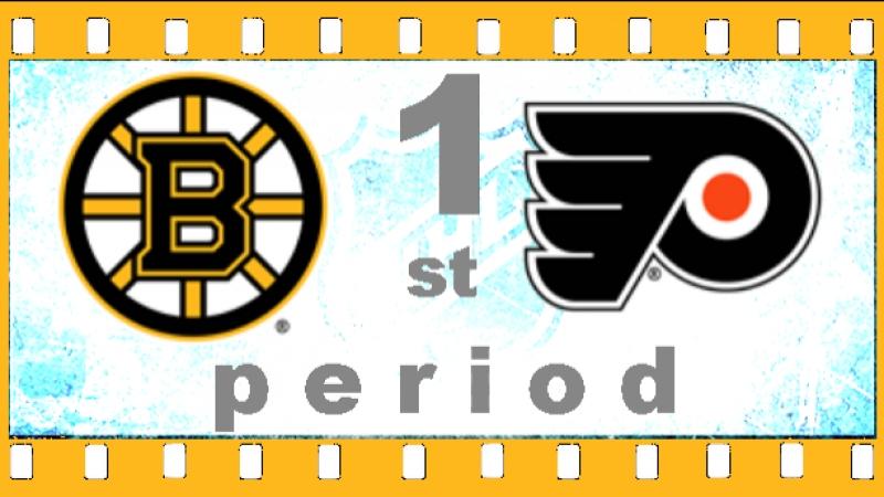 NHL-2018.09.24_BOS@PHI (1)-001