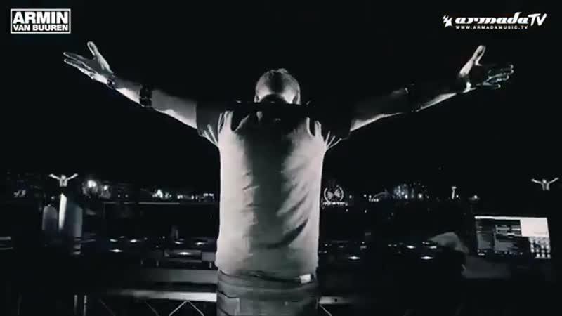 Armin van Buuren - Game Of Thrones Theme Remix ( EDC Las Vegas)