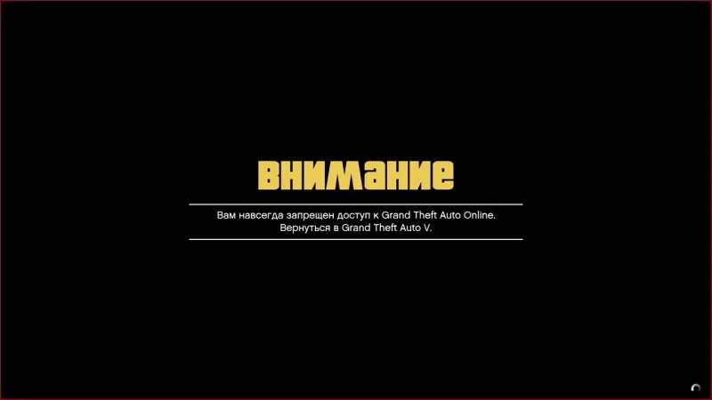 [Lil Kiro] ЗАБАНИЛ ШКОЛЬНИКА В ГТА 5 ОНЛАЙН 2 РАЗА ПРАНК ШОУ В GTA 5 ONLINE ГОРЯЩИЕ ПЕРДАКИ