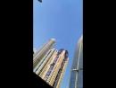 Доброго Дубайского утра с dubai tours