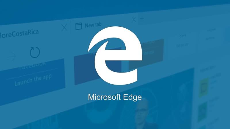 Преимущества и недостатки браузера Microsoft Edge