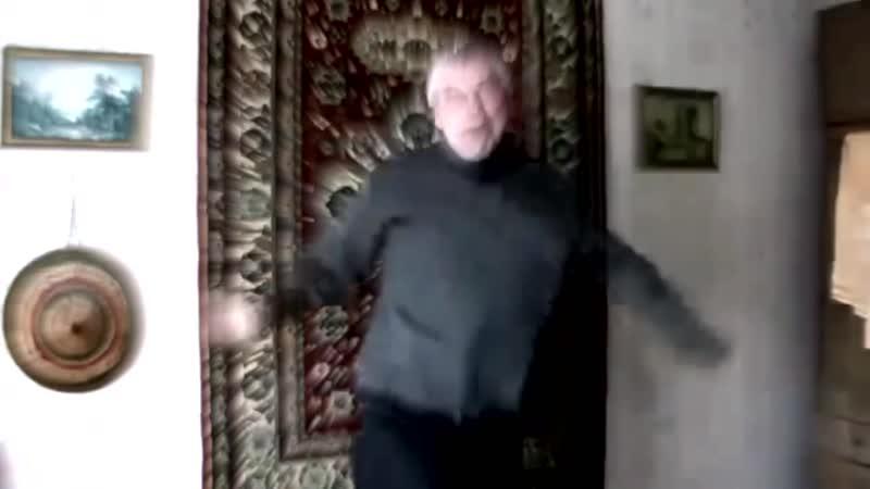 Горин воображает как пиздится с офниками