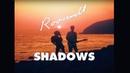 Roosevelt - Shadows