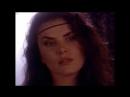 Геракл и амазонки / Геркулес и амазонки / Hercules and the Amazon Women. 1994. Перевод Сергей Визгунов. VHS