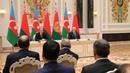 Беларусь предлагает свое участие в инфраструктурных проектах в Азербайджане