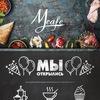 Mcafe   Воронеж