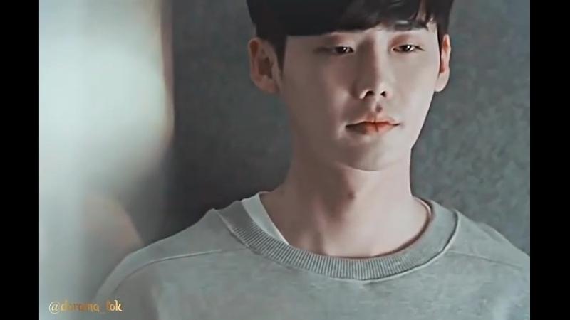 Jongsuk- Fan video