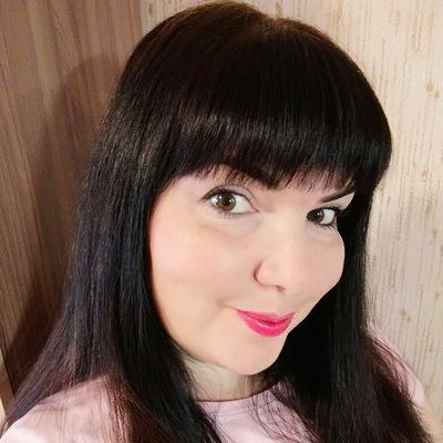 Валентина Лесоклинская