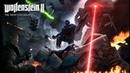 Wolfenstein II The New Colossus – Original Game Soundtrack