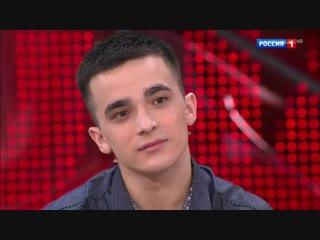 Андрей Малахов. Прямой эфир. Насильник Дианы Шуригиной вышел из тюрьмы! Первое интервью на свободе!
