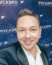 Александр Киреев фото #3