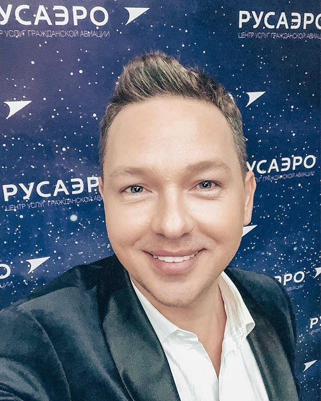Александр Киреев: Пусть усталость в наступающем Новом году будет только приятной! Как здесь, после недавнего корпоратива #русаэро, который я провёл. Спасибо гостям за азарт и отжиг🔥, вы крутые👏🏻💪🏻!