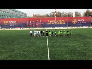 Малага – леванте | amateur spanish segunda league 🇪🇸