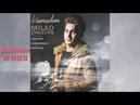 Milad Jalecin - Kusmusem 2018 | Yeni
