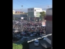 Respublika_dagestan_video_1538894957394.mp4