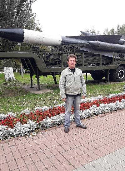 Алексей Чутков
