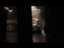 [2016.06.29] Tokami ReNYワンマンからのちょっとした動画!2