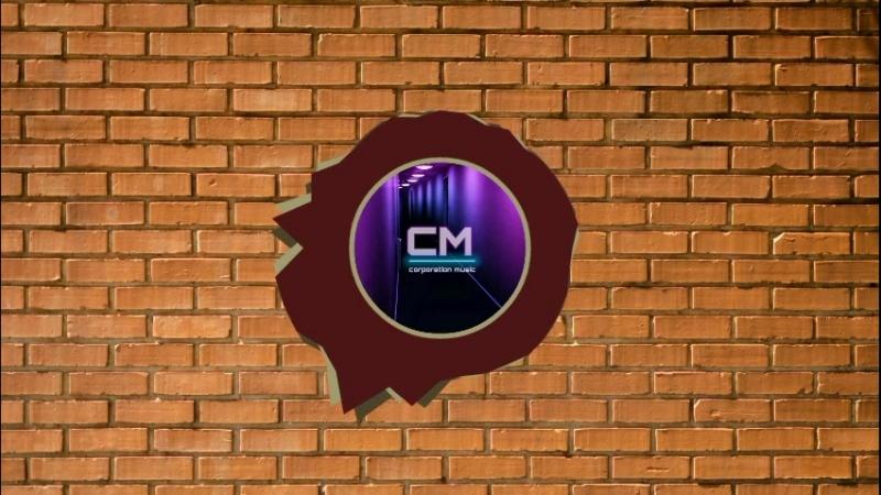 Curbi - Dime (CM Release)
