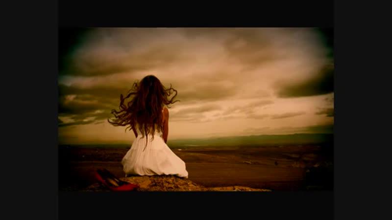 Минус Синий подвиг. Эмма Савиль - Будь как одна (Klangstein Mix) ~~ Minus Blue feat Emma Saville - Be As One ( Klangstein Mix)