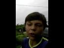 Руслан Воронцов - Live