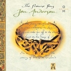 Jon Anderson альбом The Promise Ring
